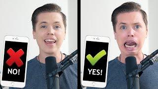 Download Lagu This app will JUDGE YOUR SINGING Gratis STAFABAND