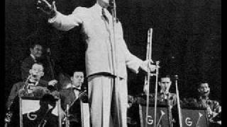 GLENN MILLER - SONG OF THE VOLGA BOATMEN