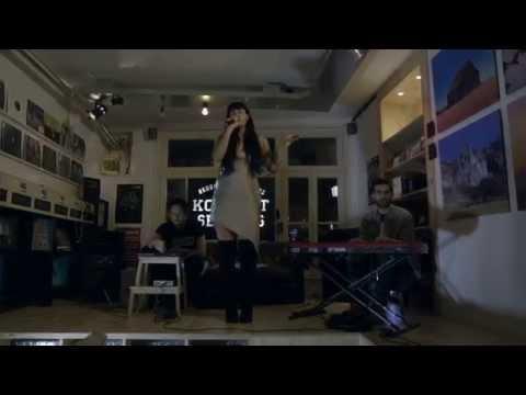 Sevdaliza - That Other Girl