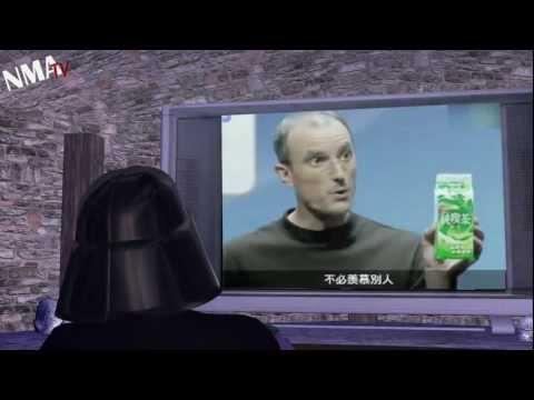 Steve Jobs Dead: RIP 1955-2011; his life and career