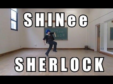 【샤이니】SHINee-