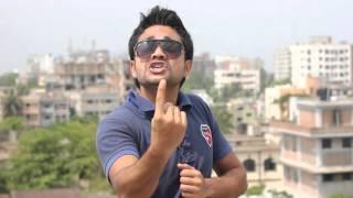 Bangla Funny Rap Song