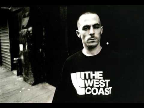 The Alchemist - Black Magic (instrumental)