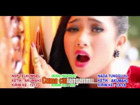 Download Lagu Aku Mah Apa Atuh - Cita Citata versi Karaoke MP3 Free