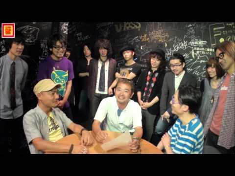 LIVE! TOWER RECORDS『Zepp! Step! SMA!』@OSAKA TEASAGURI SMA特別編 ...
