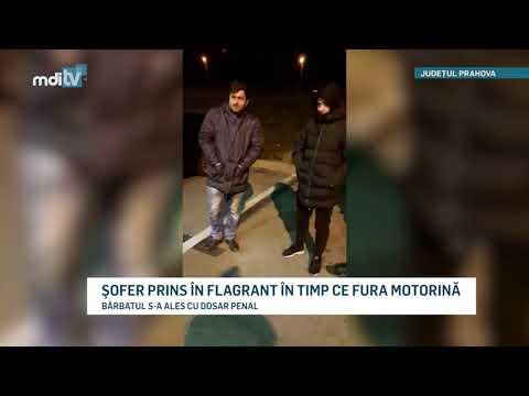 SOFER PRINS IN FLAGRANT IN TIMP CE FURA MOTORINA   YOUTUBE