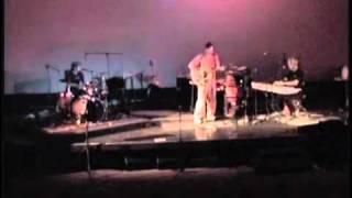 Watch Bob Dylan Tweedle Dee And Tweedle Dum video