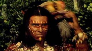 Distant Drums (1951)  Trailer streaming