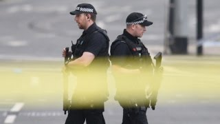 Police name Manchester bomber as 22-year-old Salman Abedi