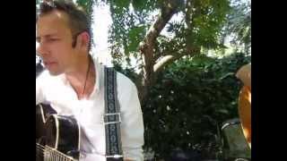 Watch John Anderson Sara video
