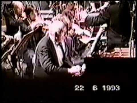 Сен-Санс Камиль - Концерт №2 для фортепиано с оркестром