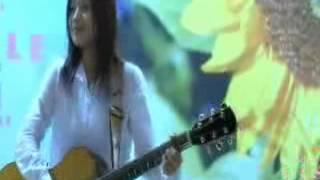 Watch Yui Skyline video