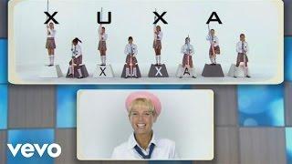 Vídeo 492 de Xuxa
