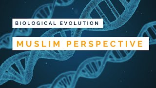 Video: Evolution Theory evidence in Quran - Shabir Ally