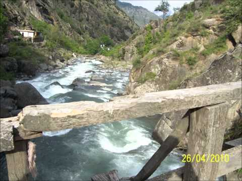 Swat 2010 Pakistan