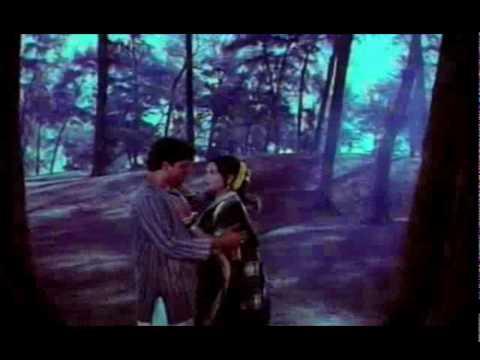 Mazhe Rani... Mahananda...