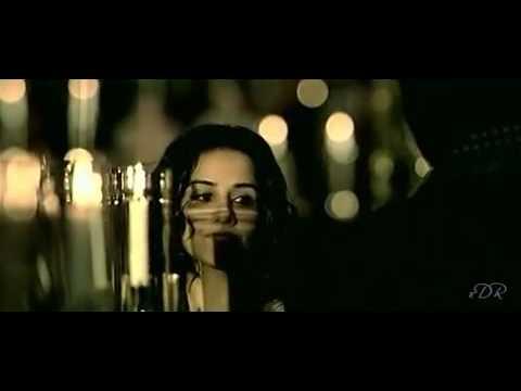 Paa-Mudi Mudi Full Video Song Exclusive