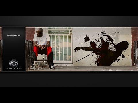 Freddie Gibbs - Extradite - Black Thought (Shadow...