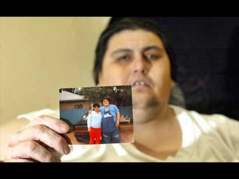 Hombre Mas Gordo Del Mundo Mexico el Hombre Mas Gordo Del Mundo