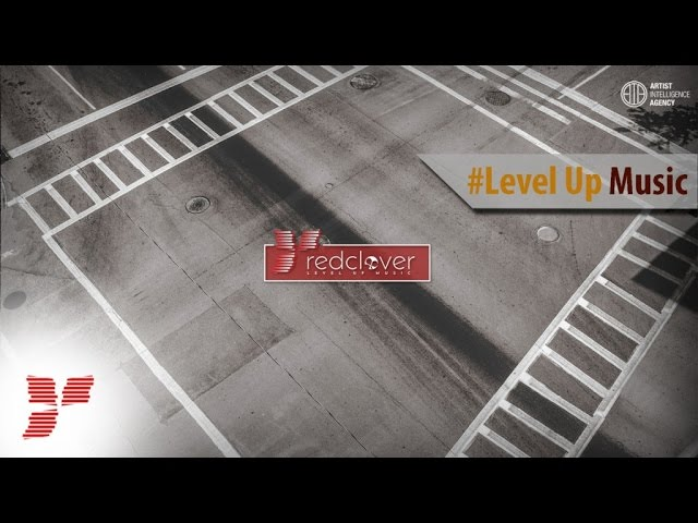 Módl - Only With You || #Level Up Music