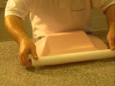 Babybauch torte mit fondant anleitung
