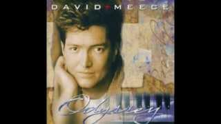 David Meece - God's Promises - Rainbows in the night