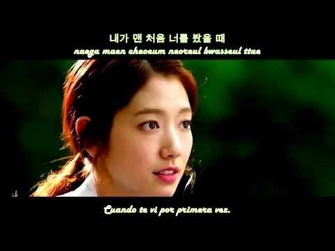 [MV] Jung Yup - It's Love    Doctors OST [Sub Español+Rom+Hangul]