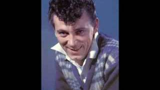 Watch Gene Vincent High On Life video
