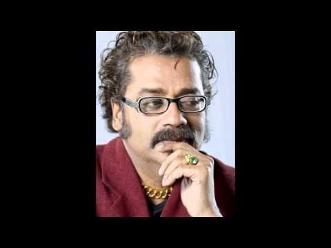 Mujhe Phir Wahee Yaad  Aane Lage Hain - Hariharan
