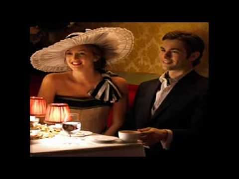 Gossip_Girl_Season_3_Episode_22_Last_Tango__Then_Paris_Part_4.avi