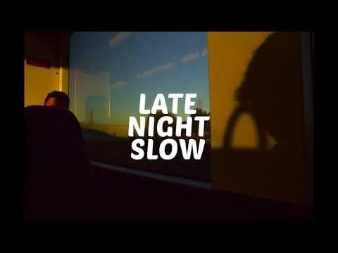 Download Lagu  Khalid & Normani - Love Lies slowed down Mp3 Free
