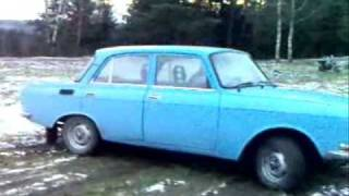 mp moskvich-1500