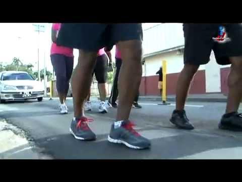 Let's Talk Tobago Episode 355