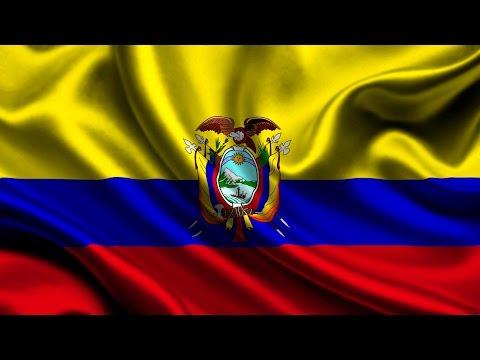 20 интересных фактов об Эквадоре! Factor Use