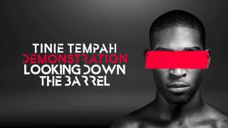 Watch Tinie Tempah Looking Down The Barrel video