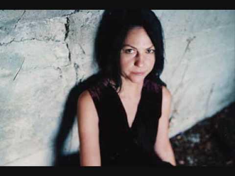 Lisa Germano - Cowboy