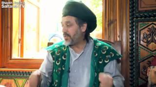 Happy to Be Sultan's Dust- سعيد لاكون غبرة السطان -Sultanın Tozu Olmak Mutluluk