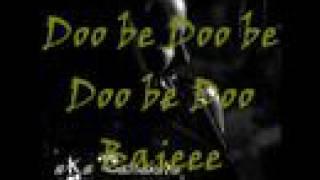 KC Concepcion - Doo Be Doo