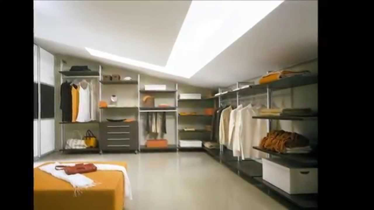 ankleide oder begehbaren kleiderschrank planen m nchen youtube. Black Bedroom Furniture Sets. Home Design Ideas