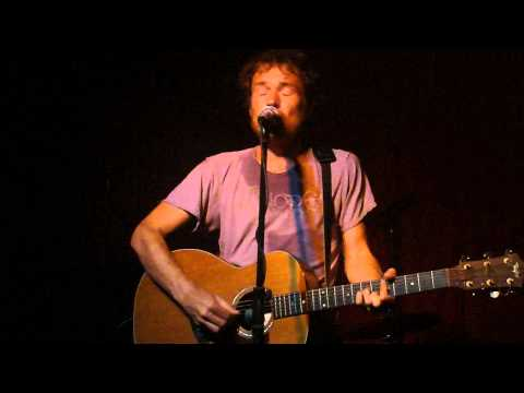 Damien Rice - No One Need Know