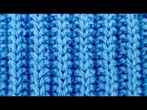 Резинка Патронная лента