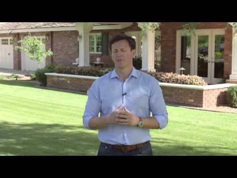 North Central Phoenix Real Estate | The Caniglia Group | HUB Media Company 480-223-8113