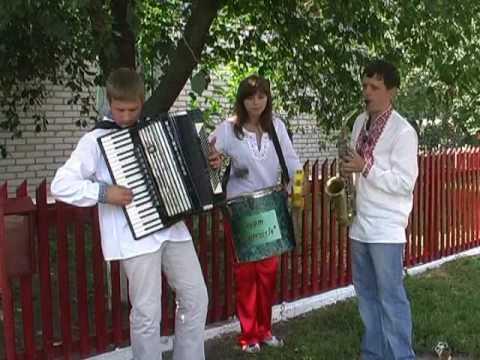 Награш  band - Живяком - 2010