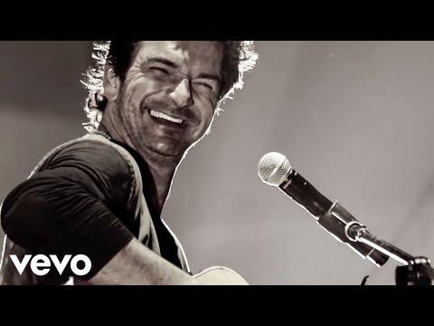Ricardo Arjona - Ricardo Arjona - Cavern�colas