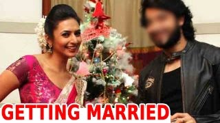 Yeh Hai Mohabbatein's Ishita GETTING MARRIED - 5th September | Breaking News