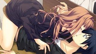 Top 10 Anime! Romance + School Life