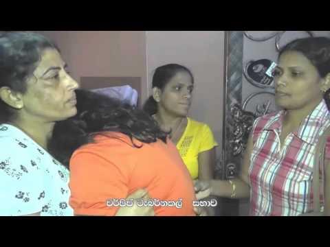 Worship Tabernacle Church Dubai  Chrismas Tele drama 1