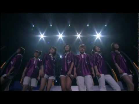 Morning Musume Otomegumi - I Wish
