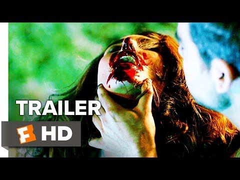 Ryde Trailer #1 (2017) | Movieclips Indie streaming vf
