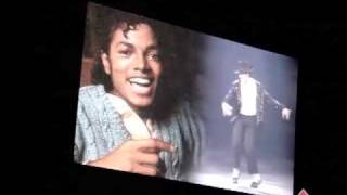 R. Kelly Video - R. Kelly's Tribute Song for Michael Jackson